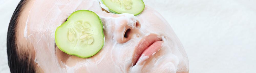 http://www.ansiktsmasker.nu/cms/wp-content/uploads/2011/08/ansiktsmask.jpg